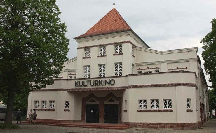 Systemaufstellung in Zwenkau