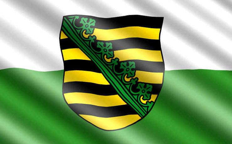 Systemaufstellung in Sachsen