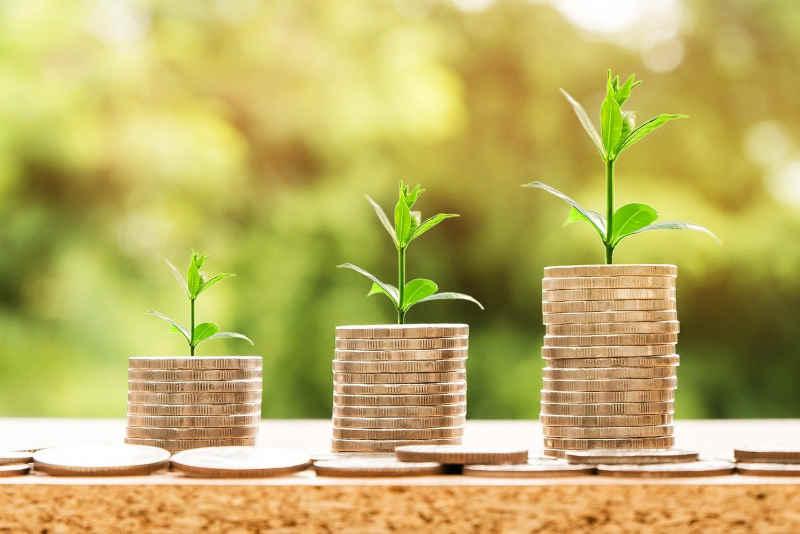 Systemaufstellung, Familienaufstellung Geld Schulden Finanzen